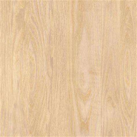 wilsonart light brown wood laminate sheets countertops the home depot