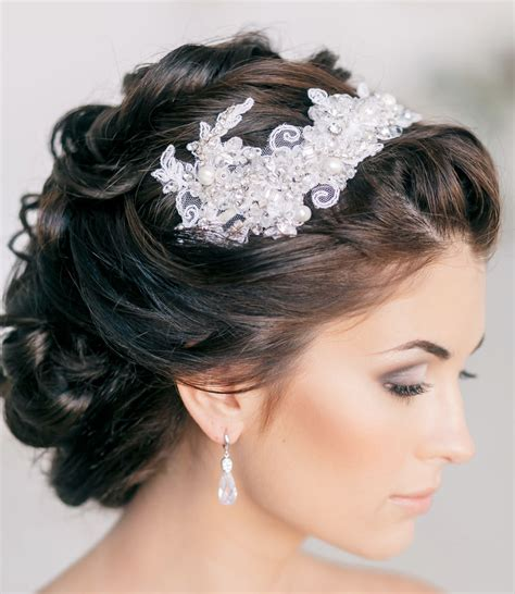 bridal hairstyles new 30 latest wedding hairstyles for inspiration modwedding