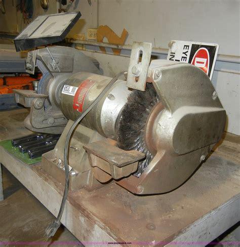 bench grinders for sale bench grinder for sale 28 images bench grinder for