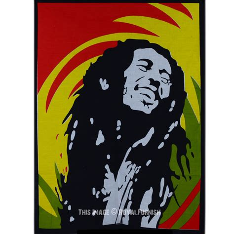 bob marley rugs for sale 30 quot x40 quot legend bob marley rasta fabric cloth poster royalfurnish