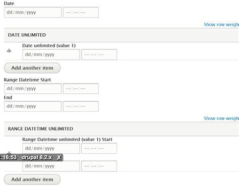 mysql date format limit php mysql between date range 5 managing date range