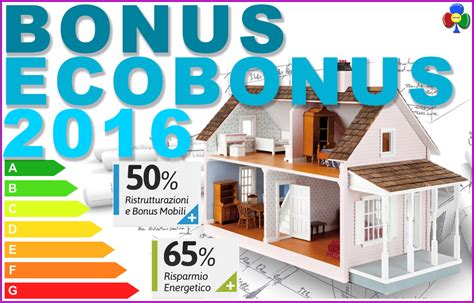 bonus mobili ristrutturazione bonus mobili 2016 ristrutturazione confortevole