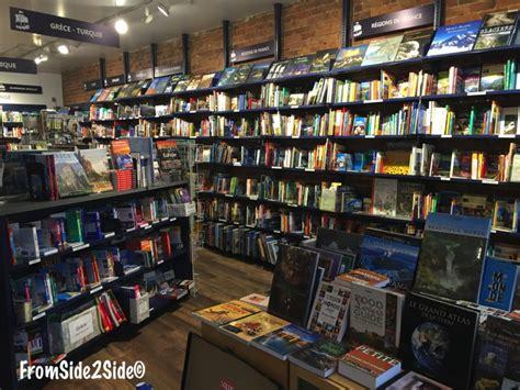 libreria ulisse la librairie ulysse 224 montr 233 al