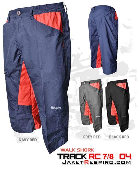 Celana Anti Air Wanita celana pendek respiro rc 7 jaket motor respiro jaket anti angin anti air 100 jaket