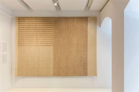 golran tappeti golran tappeti gallery of tappeto moderno patchwork in