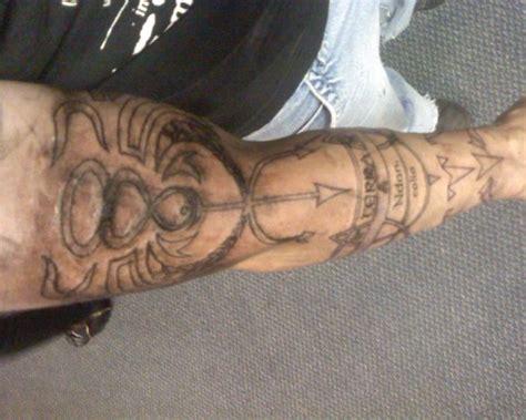 fma scars arcamun tattoo 3 by schmitzfox7 on deviantart