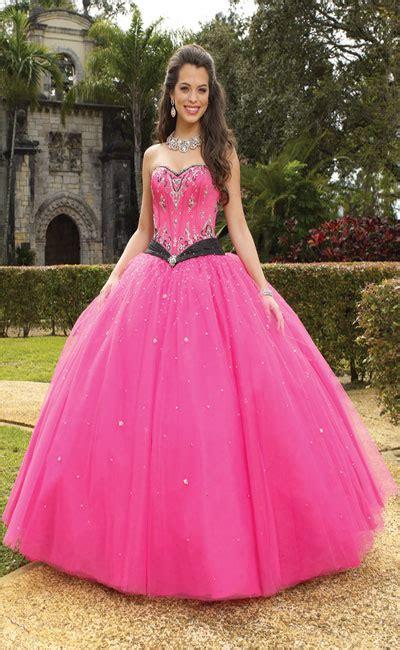 01 Princess Dress princess wedding dresses cherry