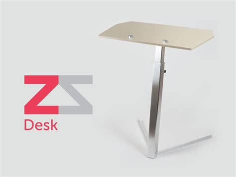 Affordable Sit Stand Desk 101 Best Images About Height Adjustable Stand Rack On Pinterest High Bay Light Bed