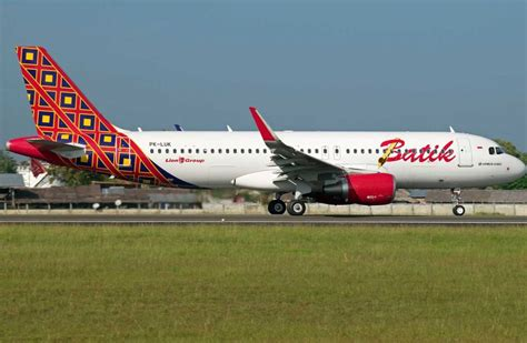 batik air undian batik air image collections invitation sle and
