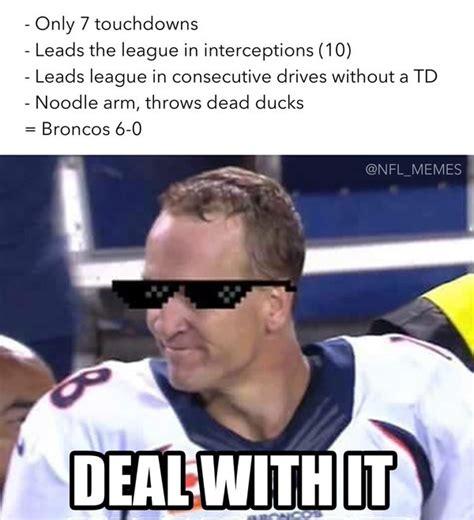 Peyton Manning Super Bowl Memes - peyton manning super bowl memes www imgkid com the