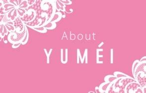 Yumei O2 Cleanser by Home Yum 201 I