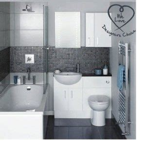 Small On Suite Bathroom Ideas En Suite And Cloakroom Suite Image Bathroom Pinterest Search Bath And Showers