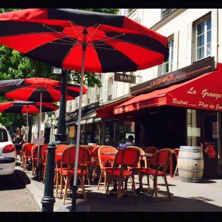 La Grange Neuilly by La Grange Neuilly Sur Seine 158 Avenue Charles De