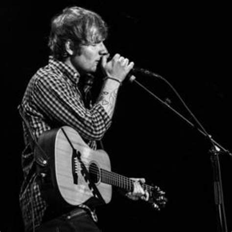 ed sheeran live in singapore 2017 yes your favourite ed sheeran tickets tour dates 2018 concerts songkick
