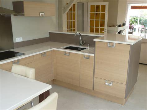 plan meuble cuisine meuble plan de travail cuisine free bois sous pr 233 venant