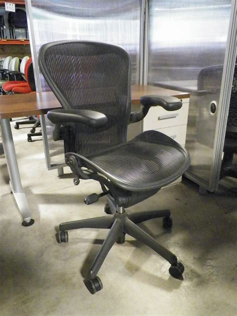 upholstery supplies houston used office furniture houston home interior eksterior
