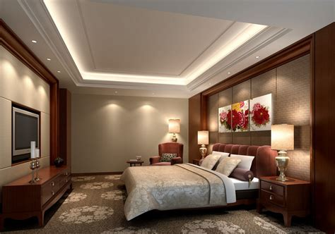 decorate bedroom walls modern bedroom main wall design ideas download 3d house