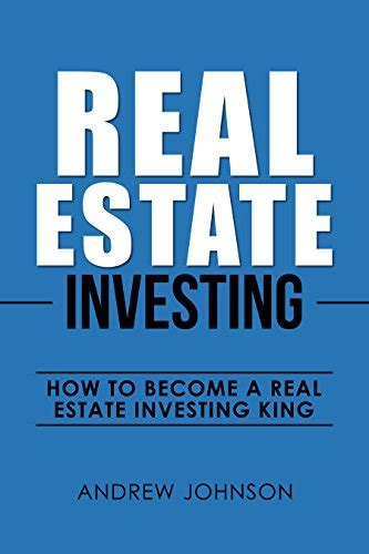 how to become a realator real estate investing how to become a real estate