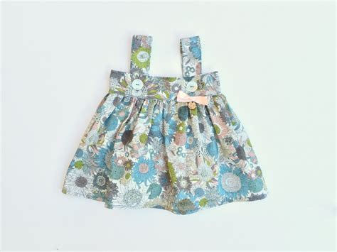 Handcrafted Baby Clothes - handmade baby clothes handmade