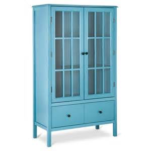 windham cabinet with drawer threshold target