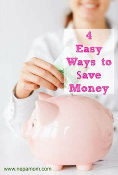 7 Ways To Your Money Big Time by Budget Saving On Ways To Save Money Bad