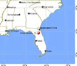 interlachen florida fl 32148 profile population maps