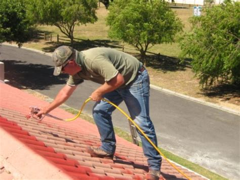 spray painter cape town roof spray painting cape town habitat property