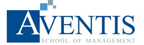 Aventis School Of Management Mba by Aventis School Of Management Graduate School For