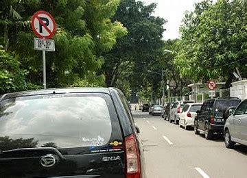 Pejalan Anarki Dan Jalan Pulang chem is try nasib pejalan kaki di negeri kita