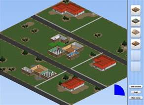 Build A House Game house building image room boom suburbia mod db