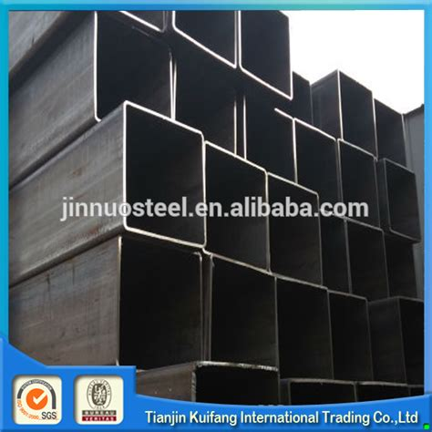 mild steel box section sizes steel box section sizes mild steel square hollow sections