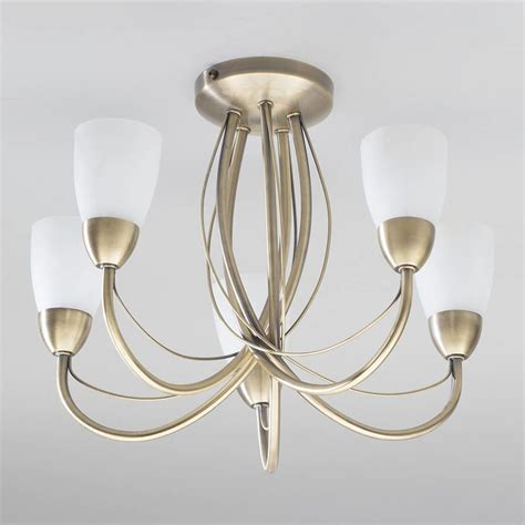 brass led ceiling lights ceiling lights antique brass ceiling design ideas