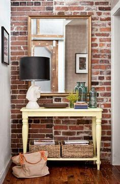 small entryway inspiration entryways for transitional homes on pinterest entryway
