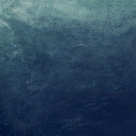blue wallpaper ipad weekend ipad wallpapers dark tiles more retina abstract
