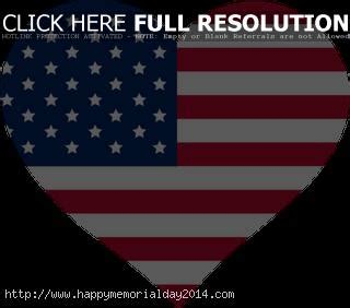 memorial day free clip memorial day clipart clipart panda free clipart images