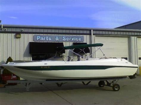 craigslist san antonio pontoon boats kayot new and used boats for sale