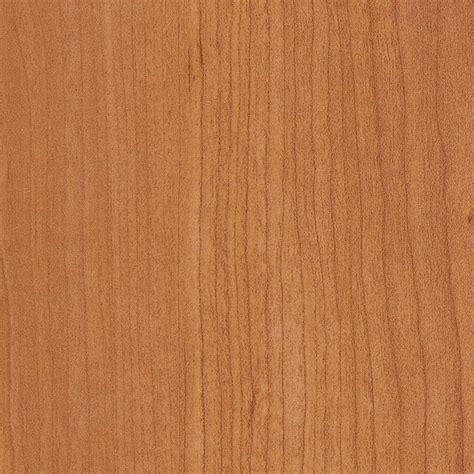 solid radiator pipe to wooden floor rosettes cover surround laminate flooring ebay