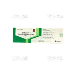 Obat Urdahex jual beli ursodeoxycholic acid 250mg novell tab 30s