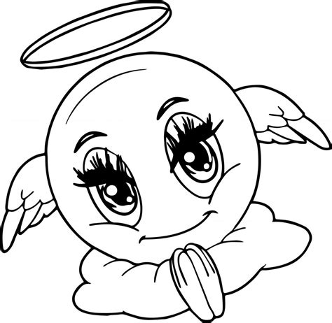 coloring page emoji coloring pages best coloring pages for