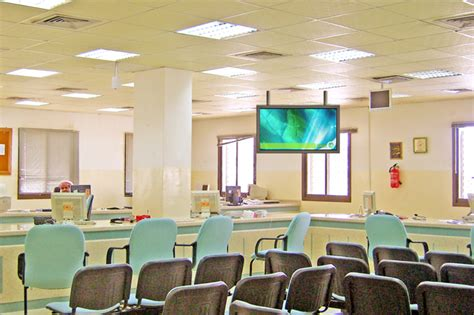 Dl Clinique applications clinique m 233 dicale priv 233 e solutions d