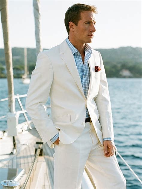 Wedding Attire Mens by Mens Wedding Attire Models Picture