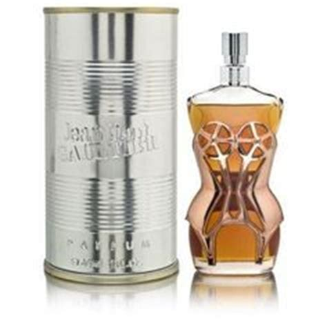 Farfum Wanita Town 1000 images about senteurs essences mes parfums on