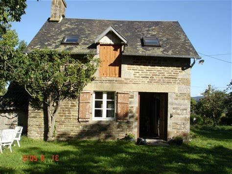 Luxury Cottages In Normandy by Photos Normandie Cottages