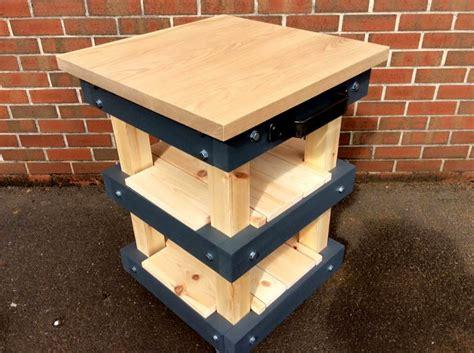 borders kitchen solid hardwood butcher block top island solid oak top pallet butcher block style kitchen island
