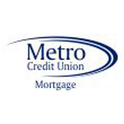 metro credit union mortgage in omaha ne 68137 citysearch