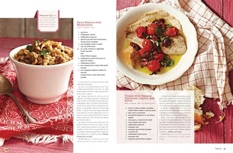 spread 2 design print pinterest food magazines 22 best images about magazine on pinterest editorial