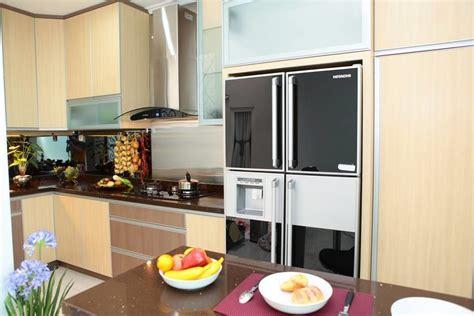 Lemari Dapur Pantry Murah Banget jual lemari dapur harga murah palembang oleh ud palembang