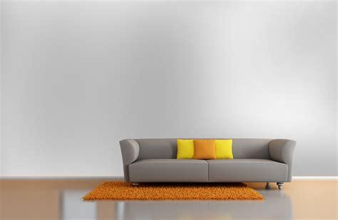 Kursi Tamu Blitar interior rumah kecil minimalis sederhana type 36 cari