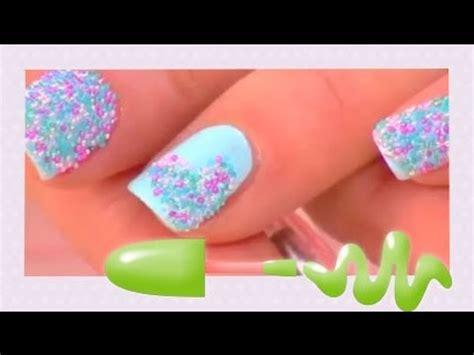 tutorial nail art con mikeligna tutorial di nail art come fare la nail art a cuore