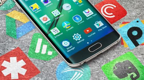 my at t app android 10 must android apps for 2017 pcmag